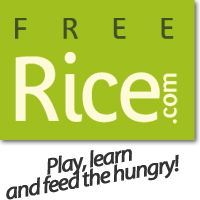 Image result for free rice